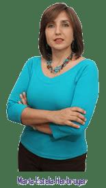 María Estela Herbruger