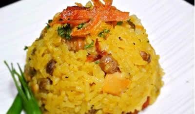 cat-arroz