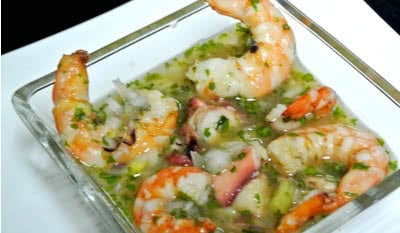 cat-ceviches